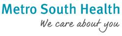 MSHHS Logo